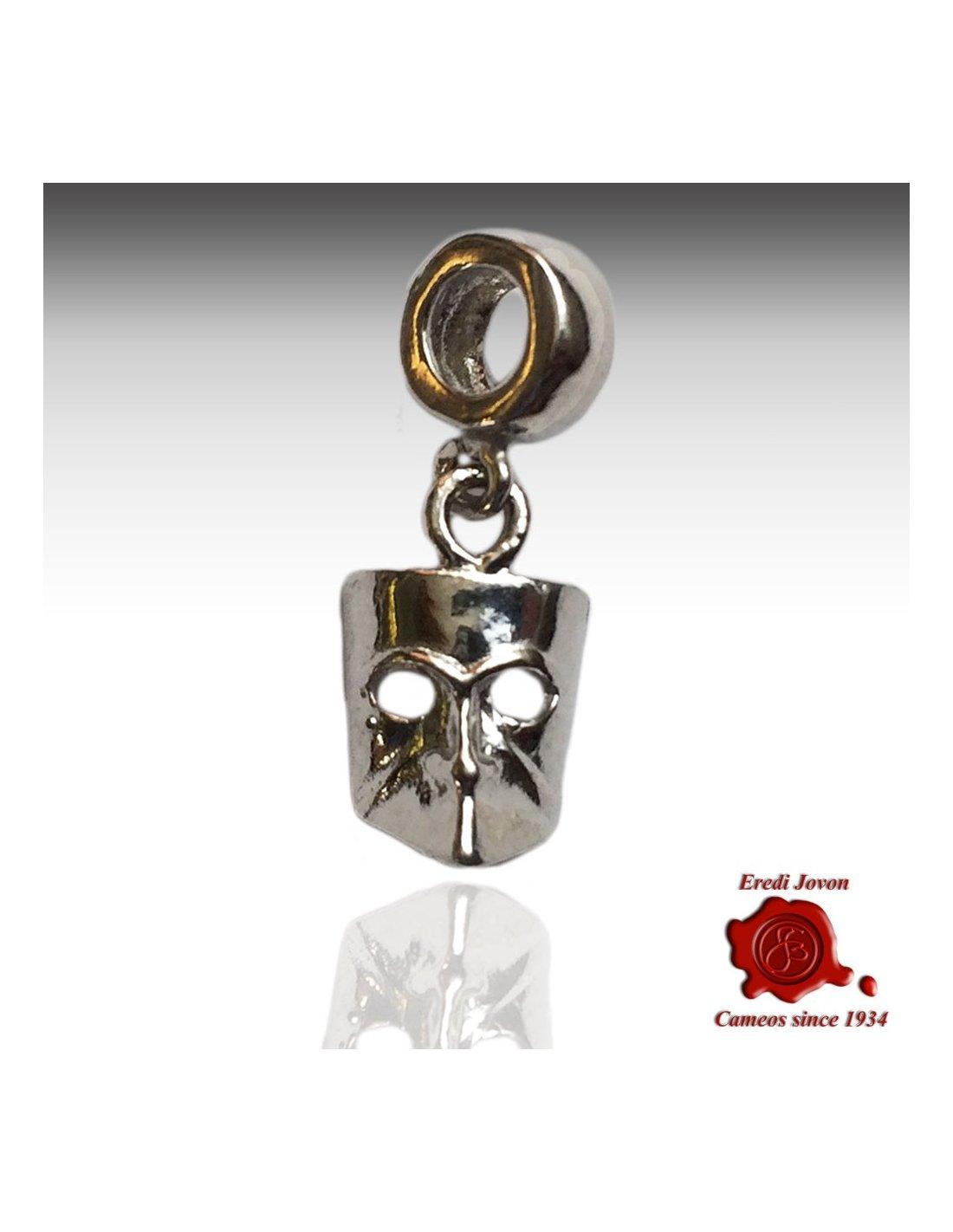 charm compatibili pandora argento