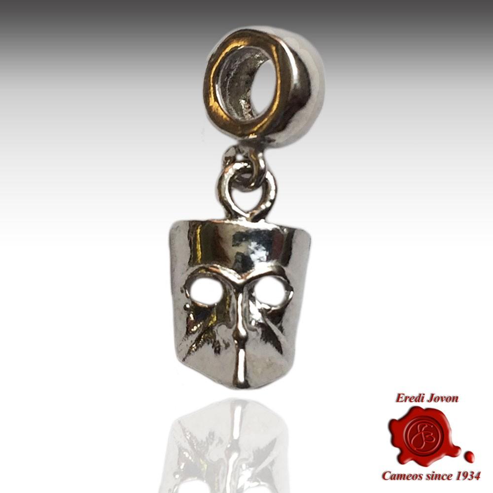 charms argento 925 compatibile pandora