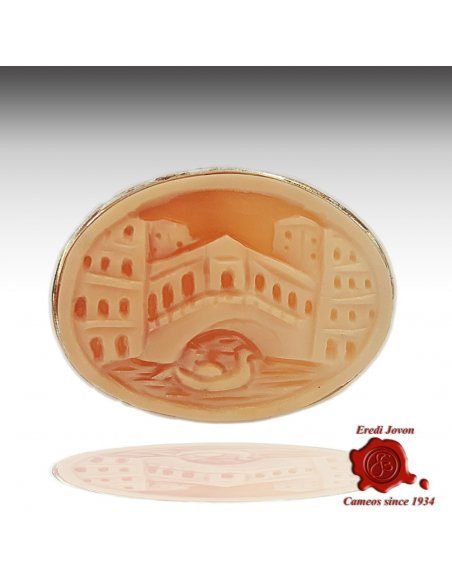 italian cameo factory prices
