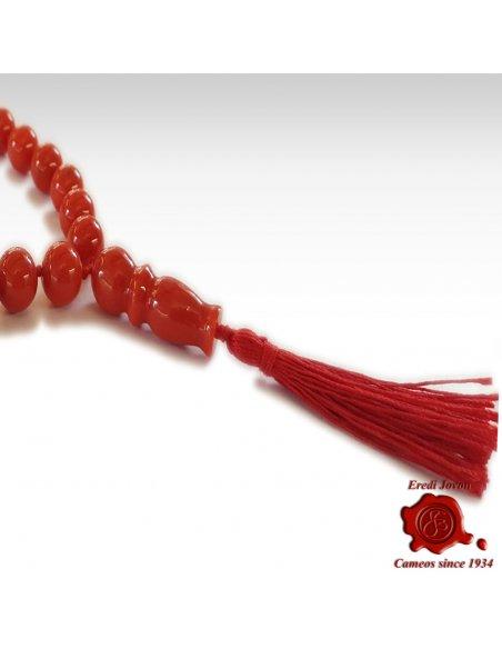 tasbeeh Islamico rosario musulmano tasbih Misbaha Sebha Subha