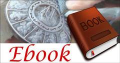 eredijovon-book