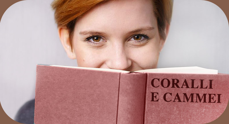 book-eredijovon