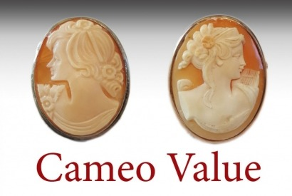 How to evaluate the quality of a Cameo